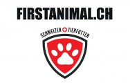 firstanimal_logo.jpg